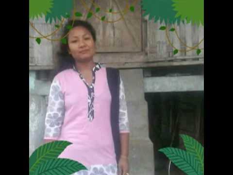 Xxx Mp4 Missing New Video Star Mudoy Pegu Pipal Guri Village Mg Khageswar Pegu 1 3gp Sex
