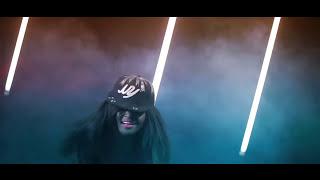 Riderman- Inzozi mbi zabo (Official video)