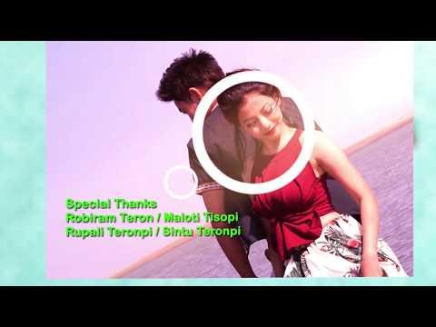 Singkreng Aruve | New Karbi Video Song 2019 | Nandeswar Teron |