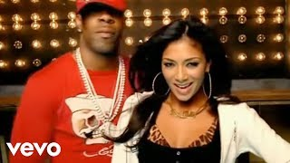 The Pussycat Dolls - Don't Cha ft. Busta Rhymes