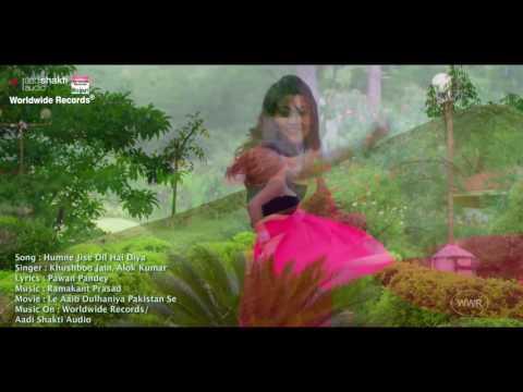 Xxx Mp4 Rajan Kumar Das Bhojpuri Video Sang 3gp Sex
