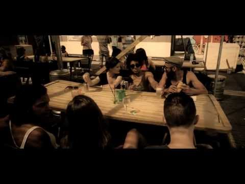 Remi - Sangria (Official Film Clip.)