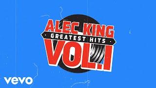 Alec King