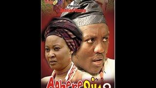 Agbere Oju 2. Yoruba Epic Nollywood Movie | Saheed Osupa |Murphy Afolabi |Ronke Oshodi Oke