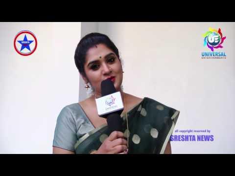 Xxx Mp4 Priya Artist Telugu Film Industry 3gp Sex