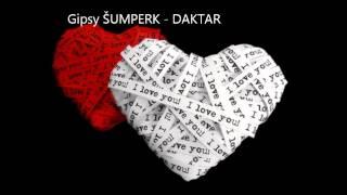 Gipsy Daktar Šumperk