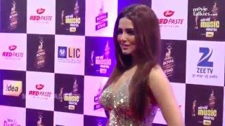 Mirchi Music Awards 2016 Red Carpet Full Show HD | Shahrukh Khan, Salman Khan, Hrithik | Red Carpet