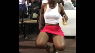 Zodwa wabantu new dance