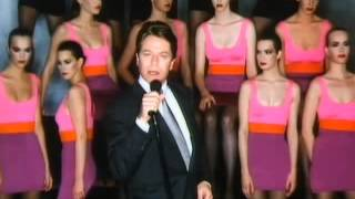 Simply Irresistible (Extended Version) - Robert Palmer3