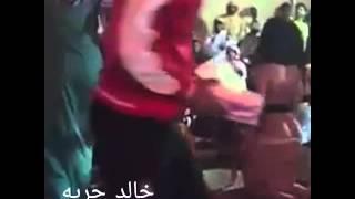 خالد حريه