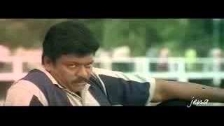 Tamil-Movie-Song-Parthu-Patthu-_-Nee-Varuvaai-Ena(Upload-By-Rathish MG)