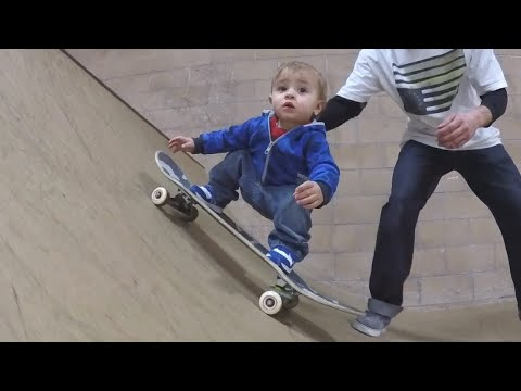 Xxx Mp4 PEOPLE ARE AWESOME 2017 Kids Edition Amazing Talented Kids Compilation 3gp Sex