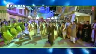 Shaman Ali Mirali Mehfil Men Sohno Pugo Shor Hd Sindhi 2014 Songs   Video Dailymotion