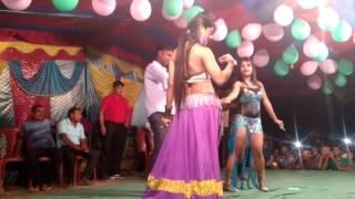Sham Hai Dhua Dhua HOT DANCE HD Stege Program720p