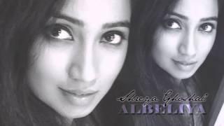 Albeliya - Shreya Ghoshal
