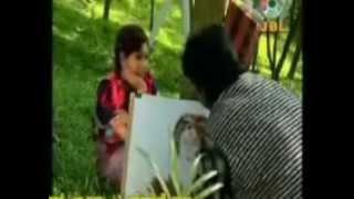 Bangla Hot Song Moon 2012 64