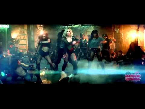 Xxx Mp4 Mashup Germany Top Of The Pops 2011 What The Fuck Rihanna Britney Taio Cruz Adele 3gp Sex