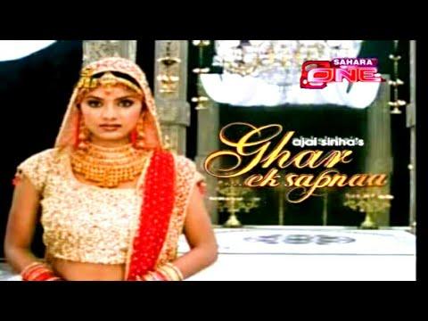 Xxx Mp4 Ghar Ek Sapnaa Title Song 3gp Sex