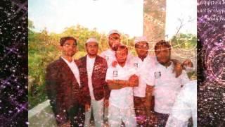 শিক্ষাসফর, সুন্দরবন