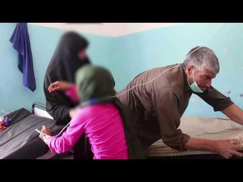 Xxx Mp4 تجاوز جنسی گروهی بر کودک ۱۲ساله در ولایت هرات 3gp Sex