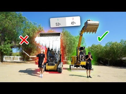 DON T Stand Under the Wrong MYSTERY CRANE you choose Ft. FaZeRug