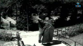 Ther Thiruvizha - Chiththaadi Kattiyirukku| TMS|Susheela Hit Song