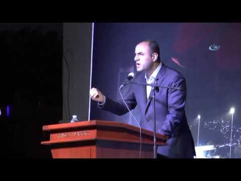 CHP'li Başkandan PKK'ya Sert Tepki