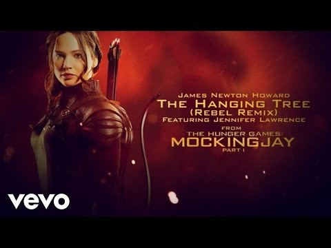 Xxx Mp4 The Hanging Tree Rebel Remix From The Hunger Games Mockingjay Part 1 Audio 3gp Sex