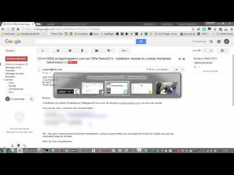 comment-installer-wordpress-en-un-clic-chez-ovh