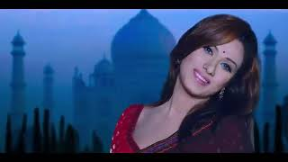 Jeo Na Chole Rajotto 2014 Bangla Movie Video Song Shakib Khan & Bobbydjmaza24 net 720p