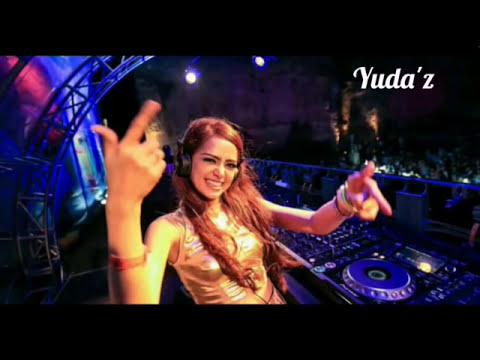 Xxx Mp4 MASA LALU HOUSE MUSIC DUGEM FUNKY 3gp Sex