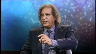 بي بي سي بلا قيود يستضيف عثمان العمير