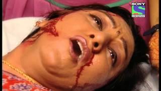 Ayushmaan - Episode 148