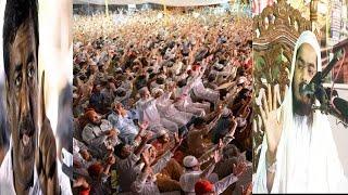 শামিম ওসমানের ফতুল্লায় ঝড় তোললেন হাফিজুর রহমান সিদ্দিকি !!Maolana Hafijur Rahman Siddiki kuyakata