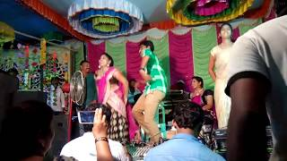 Babu o rambabu song by Ram