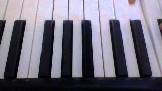 sathiya keyboard notation.from paddy........