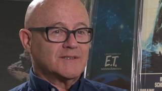 turntohelp  kim ledger talks about his late son heaths passing