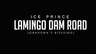 Ice Prince Visits His Hometown of Jos | Vlog Series