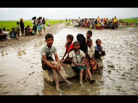 Xxx Mp4 Myanmar S Muslim Genocide 3gp Sex