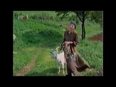 Baka Bijela 1992 domaci film HD
