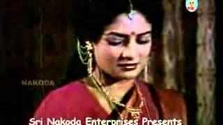 Premavu Beda   Anantha Prema 1990   Kannada