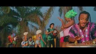 Mbilo Mbilo Remix   Eddy Kenzo x Niniola (VideoRefix Promo)