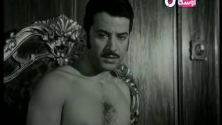 فيلم الساعات الرهيبة | بطولة أحمد رمزي & نبيلة عبيد & يوسف شعبان