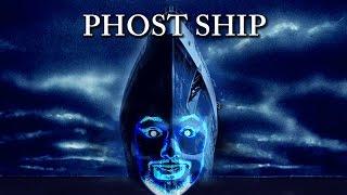 Ghost Ship - Phelous