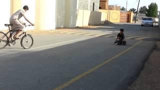 عيال سلطنة عمان