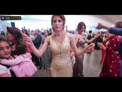 Koma Mir - Amar Mir ( Beshar & Nehla ) part05 #Rossdekoration #MirVideo Production ®