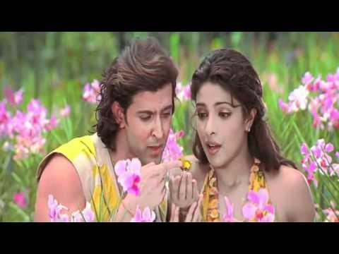 Xxx Mp4 Koi Tumsa Nahin Full Song Krrish 2006 HD 1080p BluRay Music Videos YouTube 3gp Sex