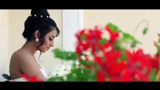 Rabba Ve  song wedding  theepan&brintha- 5d entertainment
