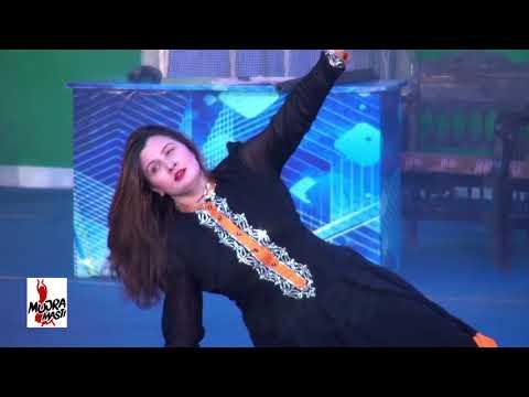 Xxx Mp4 TERE JAYE GABRU VE 2017 PAKISTANI MUJRA DANCE MUJRA MASTI 3gp Sex