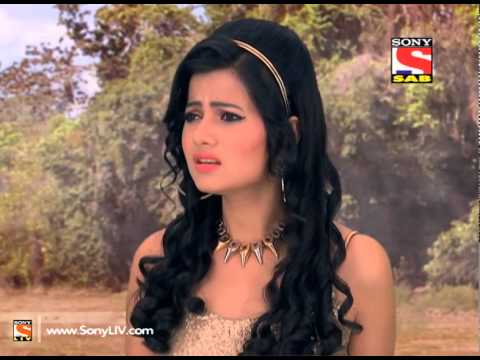 Baal Veer - बालवीर - Episode 626 - 16th January 2015